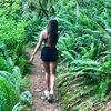 alyssa_witts